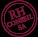 RHconseil SA
